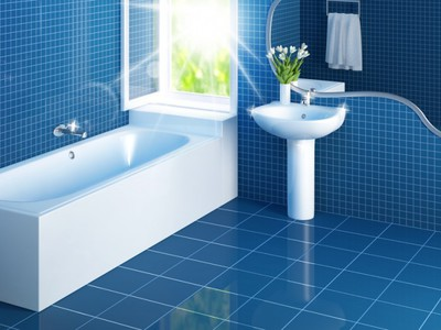 Как и чем отбелить ванну в домашних условиях