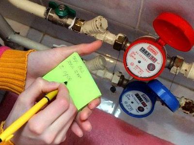 Срок службы счетчиков горячей и холодной воды в квартирах по закону и ГОСТу