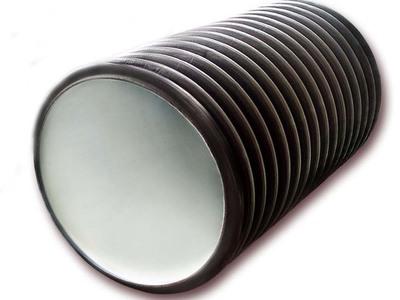 Труба шахтная для колодца