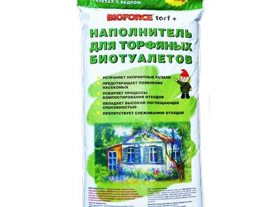 Наполнители для торфяных туалетов: сравнительный обзор   советы по выбору — Superfb