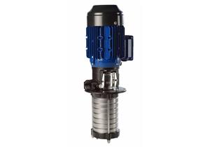 Насосы для откачки фекальных вод: выбираем бытовой насос для откачки стоков канализации в домашних условиях