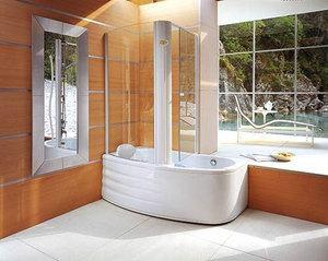 Как лучше сделать ванну 323