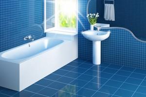 Описание методов отбеливания ванн