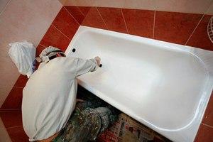 Загрязнения или повреждения когда достаточно отбеливания или требуется реставрация