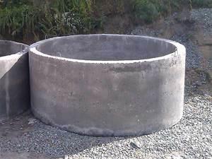 Кольцо колодца жби цена петли монтажные жби