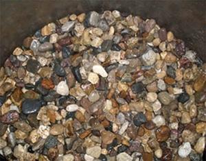 Кварцевый песок: сферы применения и производство