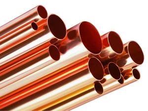 Советы специалистов, как правильно выбрать сечение водопроводных труб