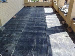 Гидроизоляция пропиточная для бетонных поверхностей гидроизоляция кирпичной стены изнутри