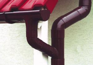 Бассейнов для цена жидкое стекло гидроизоляции