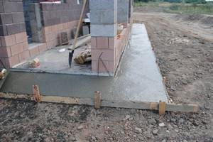 Пена для утепления стен и швов