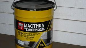 Мастика бетонная стройка=наливные полы